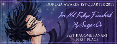 http://www.dokuga.com/images/awards/banners/14/1/3350.jpg