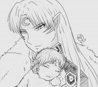 Momo Rei