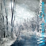Winters_Snow