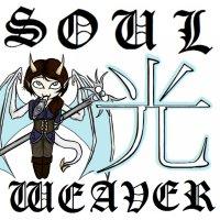 Hikari the Soulweaver