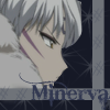 Minerva_one