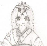 Inu~Roses