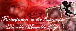 Valentine'sDrabble/DrawbleNight2010