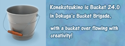 bucketfullofcreativity