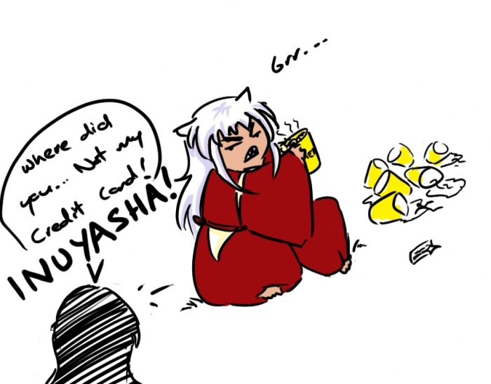 Fat Yasha