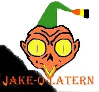 Jake-O-Latern