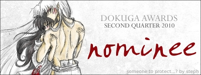 SecondQuarter2010NomineeBanner