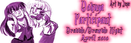April'sDrabble/Drawblebanner