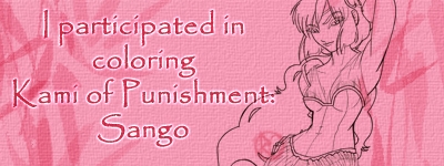 http://www.dokuga.com/images/gallery/pictures/banners_2/banner_punishment_20100723_1236631771.jpg
