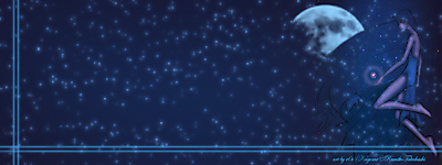 Drawble Night: Ethereal Open Banner 400x150