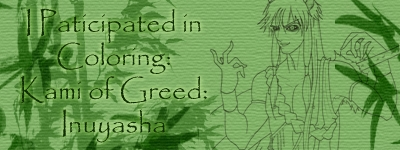 http://www.dokuga.com/images/gallery/pictures/banners_2/kami_of_greed_banner_20101027_1144133464.jpg