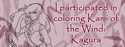 http://www.dokuga.com/images/gallery/pictures/banners_2/kami_of_the_wind_coloring_banner_20110308_1732446855.jpg