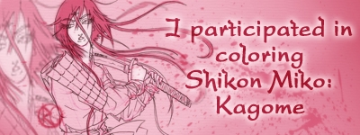 http://www.dokuga.com/images/gallery/pictures/banners_2/shikon_miko_kagome_coloring_banner_20110205_1460360694.jpg