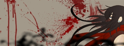 Kill or be Killed Open Banner 2 400x150