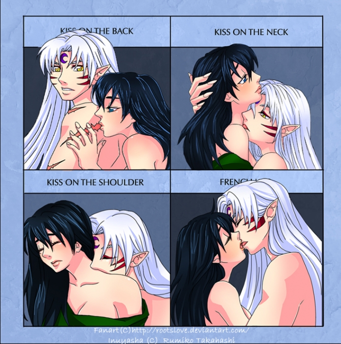 Sesskag Kiss meme