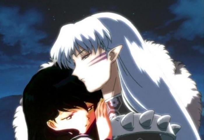 A Tender Embrace