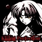 Killing Perfection