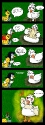 Rubber duckies - Breeding