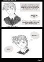 Betrayal Page 2