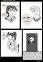 Betrayal, page 3