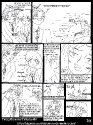 Revenge's Night page 20