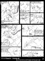 Revenge's Night page 25
