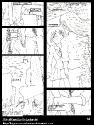 pg 61