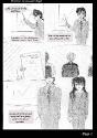 Betrayal Page 1