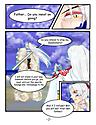 STP prologue pg 2