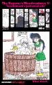 TKM: Sesshomaru's perverted side xD