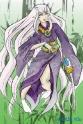 Hatsumomo, aka Sesshmomma Colored!