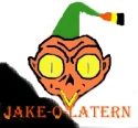 Jake-O-Latern