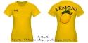 Lemonfest!