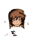 young misao