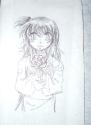 Napkin Rin