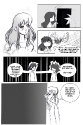 Spotlight - Chapter 1 - TV Star - Pg 10