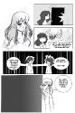 Spotlight - Chapter 1 - TV Star - Pg 10