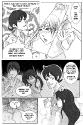 Spotlight - Chapter 1 - TV Star - Pg 5