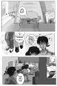Spotlight - Chapter 1 - TV Star - Pg 6