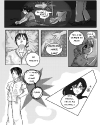 Spotlight - Chapter 1 - TV Star - Pg 2