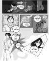 Spotlight - Chapter 1 - TV Star - Pg 2
