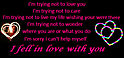 I\'m trying
