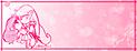 Cara Mia! Open Banner 400x150