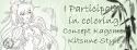 Concept Kagome: Kitsune Style Banner