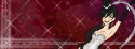 DDN#5?: Dazzle Open Banner 400x150