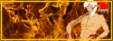 FIREMAN! open banner 400x150