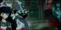 Bioshock Challenge Banner