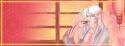sake open banner 400x150