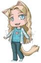 Amy-sona