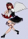Dokugasona- Angelic Memories